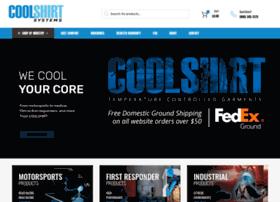 coolshirt.com