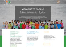 coolsis.com