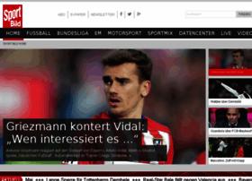 coolsport.de
