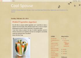 coolspouse.blogspot.de