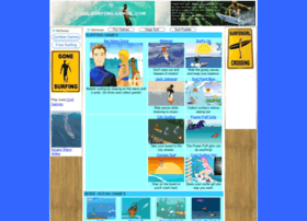 coolsurfinggames.com