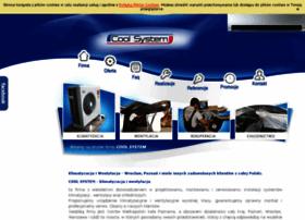 coolsystem.pl
