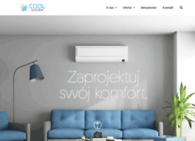 coolsystem.waw.pl