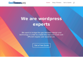 coolthemes.org