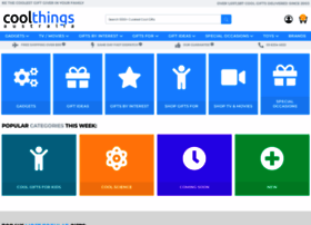 Coolthings.com.au