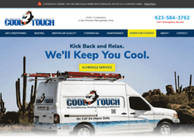 cooltouch.us