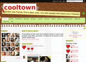 cooltown.co.za