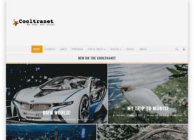 cooltranet.com