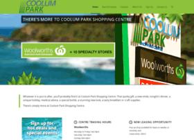 coolumpark.com.au