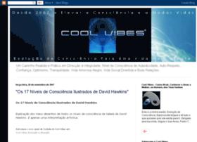 coolvibesblog.blogspot.com