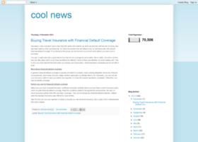 coolvisionnews.blogspot.com