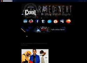 coolvsratednext.blogspot.com