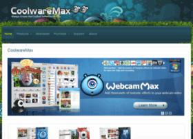 coolwaremax.com