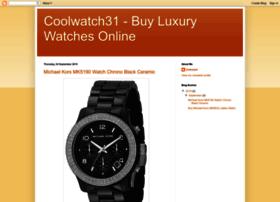 coolwatch31.blogspot.jp