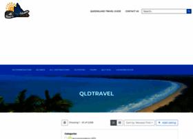 coolwaters.com.au
