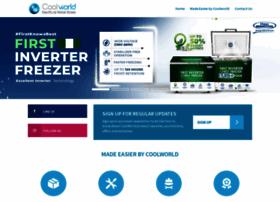 coolworld.com.ng