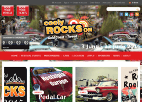 coolyrockson.mybigcommerce.com