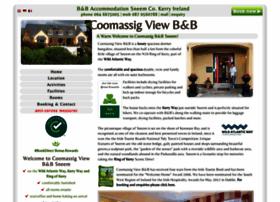 coomassigview.kerry-ireland.com
