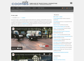 coombsmarketing.wordpress.com
