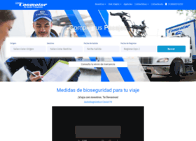 coomotor.com.co