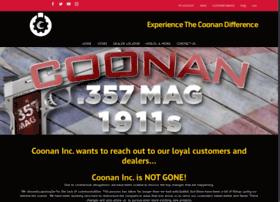 coonaninc.com