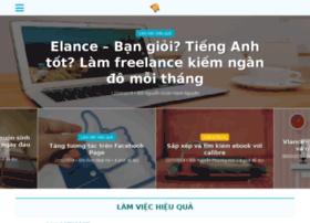 coongcu.com