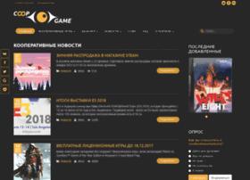 coop-game.com