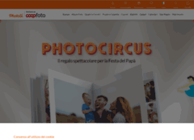 coop.photosi.com