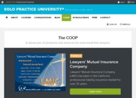 coop.solopracticeuniversity.com