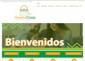 coopaee.com