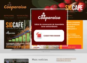 cooparaiso.com.br