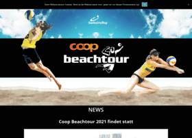 coopbeachtour.ch