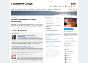 coopcatalyst.wordpress.com
