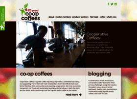 coopcoffees.coop