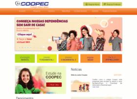 coopec.com.br
