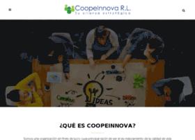 coopeinnova.com