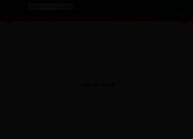 coopemcasa.com.br
