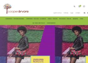 cooperarvore.com.br
