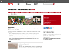 cooperation.epfl.ch