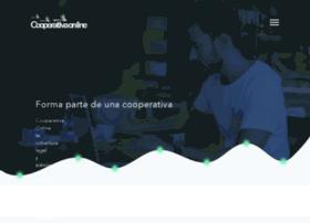 cooperativaonline.com