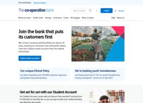 cooperativebank.co.uk