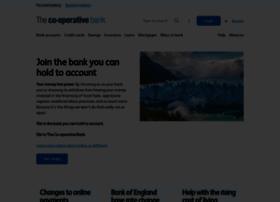 cooperativebank.com