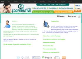 cooperativeclicks.com