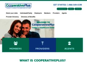 cooperativeplus.org