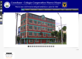 cooperativonuevomuzu.edu.co