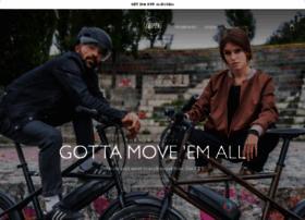 cooperbikes.com
