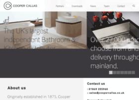 coopercallas.co.uk