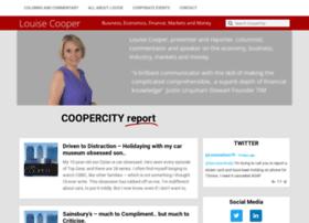 coopercity.co.uk