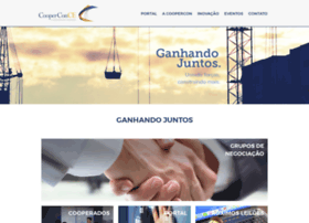 coopercon.com.br