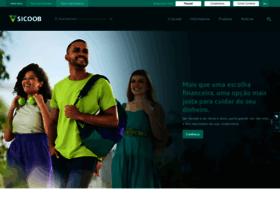 coopercredi-sp.org.br